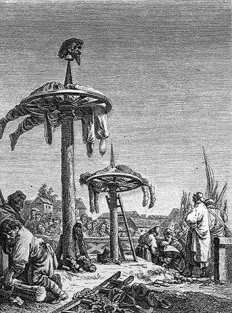 МЕМОРИАЛ «КАЗАЧЬЯ МОГИЛА»