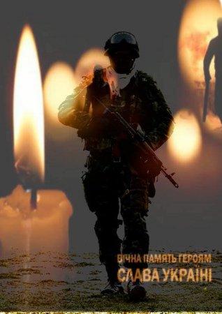 Смертью храбрых погиб настоящий ракетный снайпер Сергей Шадских - Цензор.НЕТ 3238