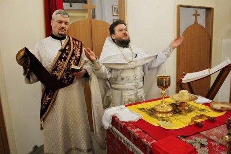 РІЗДВО ХРИСТОВЕ В КОЗАЦЬКОМУ КРАЮ