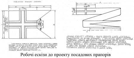 ПРАПОР ВМС УКРАЇНИ – ІСТОРИЧНИЙ ЕКСКУРС