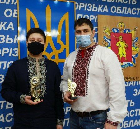 КОЗАЦЬКА КОЛЯДА-21